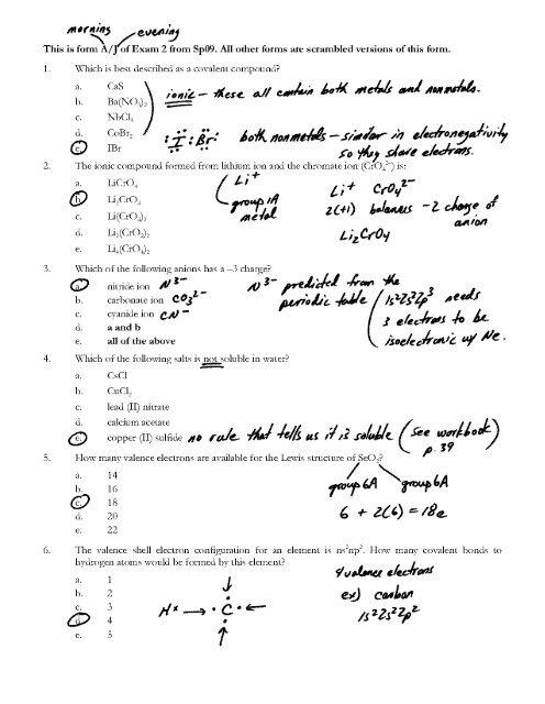 college physics 1 exam 2
