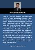 Secretaria de Família - TJPR - Page 2