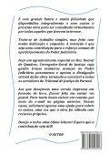 Secretaria de Família - TJPR - Page 3