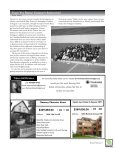 October 2009 - Ramsay Community Association - Page 5