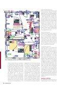 anson - Bticino - Page 3