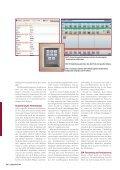 anson - Bticino - Page 5