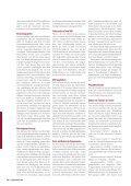 anson - Bticino - Page 7
