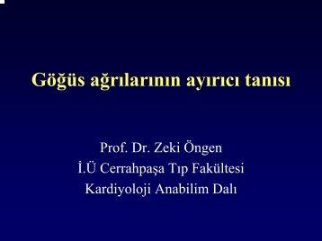 Kalp-damar sistemi