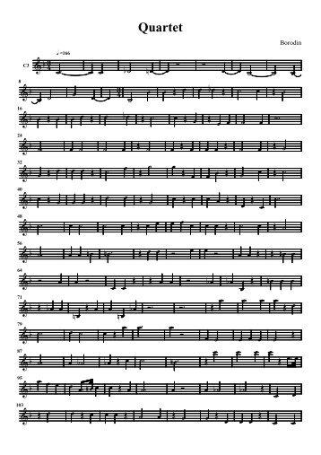 Borodin Quartet C3.pdf - sunscales.myzen.co.uk