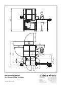 Anlage_Ebnat-Kappel:Vorlage D QuarkXPress.qxd.qxd - Page 2