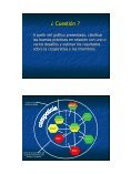 La estrategia de la cooperativa basada sobre su identidad - Page 5
