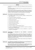 Pièce 4 - Règlement PLU Bagnères de Bigorre - Page 7