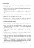 literatura na cultura do portugal oitocentista - IBERYSTYKA UW - Page 4