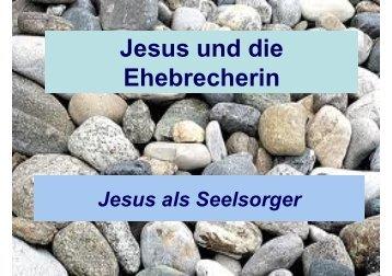 Er - Bibelgemeinde-Bremen