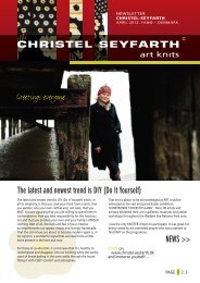 APRIL 2012 pdf - Christel Seyfarth