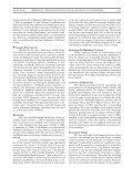 Excess Mortality, Hospital Stay, and Cost Due to Candidemia: A ... - Page 3