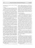 Excess Mortality, Hospital Stay, and Cost Due to Candidemia: A ... - Page 4