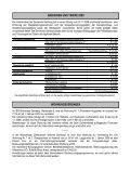 I n h a l t - Geinberg - Page 2