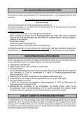 I n h a l t - Geinberg - Page 3