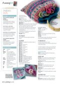 Accessoryknit - Simply Knitting - Page 4