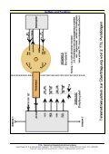 TEL2-TTL-Rotate - TMS · Telemetrie-Messtechnik Schnorrenberg - Page 2