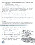 """""""Diamond Rush"""" Kézikönyv - Talk Fusion - Page 5"""
