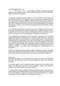Dictamen 3-2011.FH11 - ctesc - Page 6