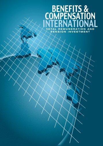 Download publication [PDF 1.2 MB] - UK.COM