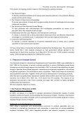 Hiroshima University (National) - Page 2