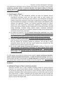 Hiroshima University (National) - Page 5