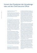 Halbjahresbericht 2013 (PDF, 2377KB) - Vpb.li - Seite 4