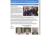 18 Newsletter Term 4 Week 11 Week 51 [pdf, 4 MB]