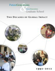 Community Change and Two Decades of Achievement.pdf - Future ...