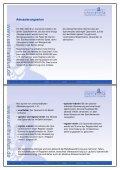 Rechnerarchitektur - Page 4