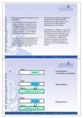 Rechnerarchitektur - Page 5
