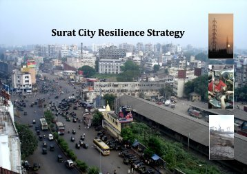 SuratCityResilienceStrategy_ACCCRN_01Apr2011_small_0110012030058PM