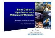 MHP_24_mai_2005_VA.pdf - Saint-Gobain