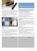 20 Nytt på marknaden - Välkommen till Reumatikertidningens arkiv - Page 2