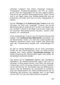 NEUROENDOKRINE TUMORE - Seite 3