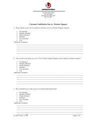 PDF Version - L-3 Aviation Recorders