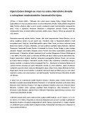 Stáhnout zprávu - Národní divadlo - Page 2