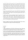Stáhnout zprávu - Národní divadlo - Page 3