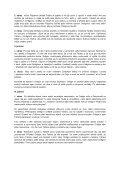 Stáhnout zprávu - Národní divadlo - Page 4