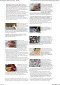 Die wichtigsten Änderungen 2012 - FFH.de.pdf - Supernature-Forum - Page 2