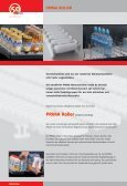 P R I M A Roller - Oechsle Display Systeme GmbH - Page 2
