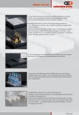 P R I M A Roller - Oechsle Display Systeme GmbH - Page 4