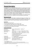 Sensor Head - Elovis GmbH - Page 3