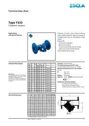 Type Y333 - SOCLA
