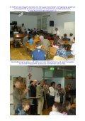 Informationen dazu - Mittelschule Burgkirchen - Seite 2