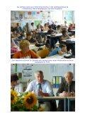 Informationen dazu - Mittelschule Burgkirchen - Seite 3