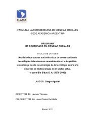 03. Capitulo 3.pdf - Flacso Andes