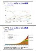 米国で発展するシェールガス・シェールオイル開発 - JOGMEC 石油・天然 ... - Page 3