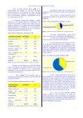 Boletín nº2 - Ciudad Autónoma de Ceuta - Page 2