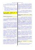 Boletín nº2 - Ciudad Autónoma de Ceuta - Page 3